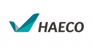 HAECO_Group_Logo_Digital_RGB_0