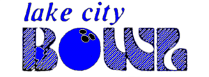 Lake-City-Bowl-Logo-Blue-001