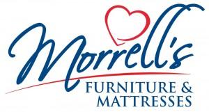 Morrells