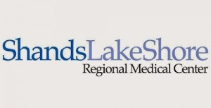 Shands Lake Shore Regional Medical Center