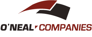 oneal_companies_logo