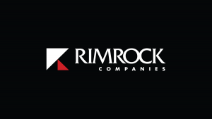 rimrock-logo