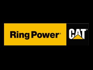 ringpower
