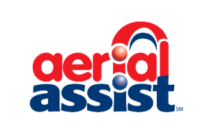 Aerial Assist Logo